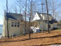 Home for sale: 755 County Rd. 959, Centre, AL 35960