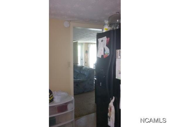 31 Co Rd. 1358, Vinemont, AL 35179 Photo 13