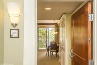 Home for sale: 9600 Grand Sandestin Unit 3310 Blvd., Miramar Beach, FL 32550