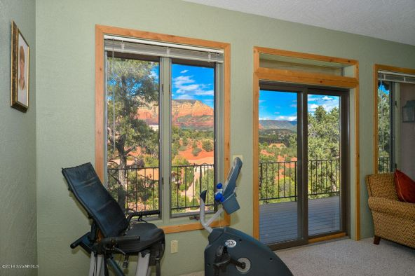 217 Les Springs Dr., Sedona, AZ 86336 Photo 16