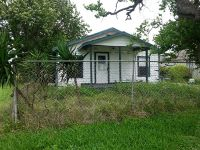 Home for sale: 212 E. 6th St., Freeport, TX 77541