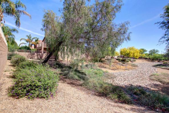 4148 E. Spur Dr., Cave Creek, AZ 85331 Photo 36