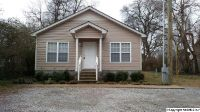 Home for sale: 1205 North St., Decatur, AL 35601