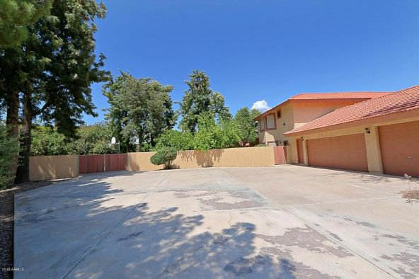 4222 E. Brown Rd., Mesa, AZ 85205 Photo 56