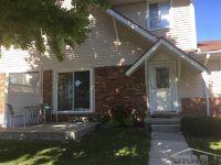 Home for sale: 30385 Windsor, Rockwood, MI 48173