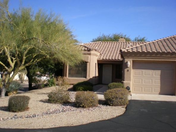 17247 E. Grande Blvd., Fountain Hills, AZ 85268 Photo 1