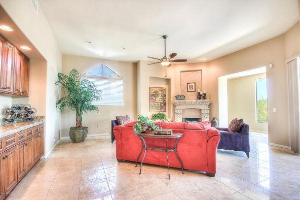 14903 E. Corona Dr., Fountain Hills, AZ 85268 Photo 23