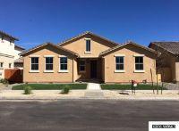 Home for sale: 1774 Torina Way, Minden, NV 89423