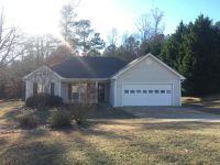 Home for sale: 1262 Kilpatrick Ln., Bethlehem, GA 30620