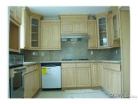 Home for sale: Rosemead Blvd., Temple City, CA 91780
