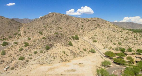 21071 W. Canyon Dr., Buckeye, AZ 85396 Photo 28