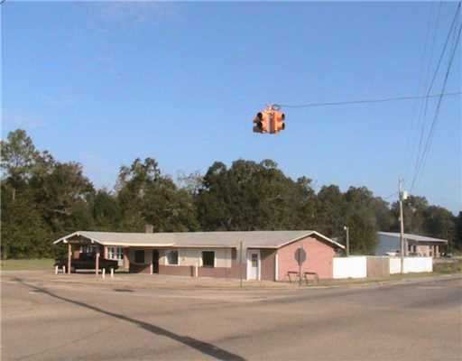14120-24 John Clark Rd., Gulfport, MS 39503 Photo 1