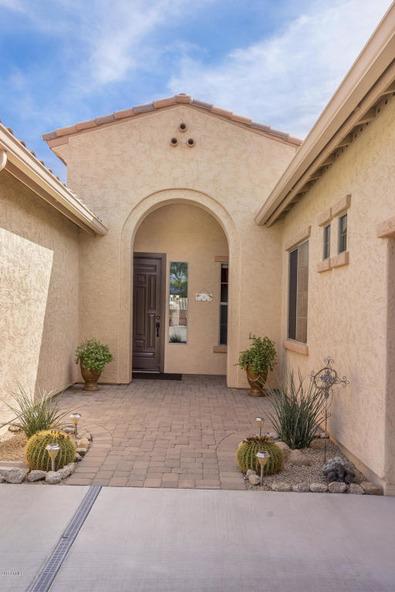 1527 W. Parnell Dr., Phoenix, AZ 85085 Photo 26