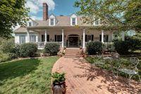 Home for sale: 260 Quail Cove Ln., Brasstown, NC 28902