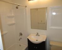 Home for sale: 411 W. 21st St., Wilmington, DE 19802