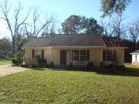 Home for sale: 415 Perry St., Bainbridge, GA 39819