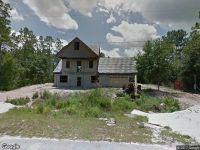 Home for sale: Sun N. Lake Blvd., Sebring, FL 33872
