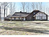 Home for sale: 609 Jett Roberts Rd., Jefferson, GA 30549