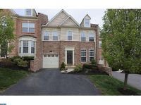 Home for sale: 3121 Mclaughlin Ct., Garnet Valley, PA 19061