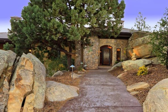 1770 Tangle Peak Trail, Prescott, AZ 86303 Photo 47