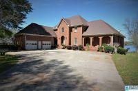 Home for sale: 400 Lokey Ln., Wilsonville, AL 35186