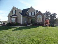 Home for sale: 1383 Destiny Ln., Forest, VA 24551