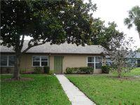 Home for sale: 1904 Canterbury Ln., Sun City Center, FL 33573