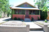 Home for sale: 626 Walter St. S.E., Albuquerque, NM 87102