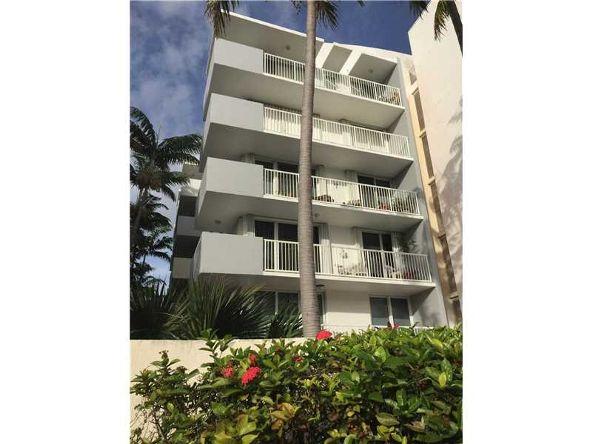 7832 Collins Ave. # 203, Miami Beach, FL 33141 Photo 14
