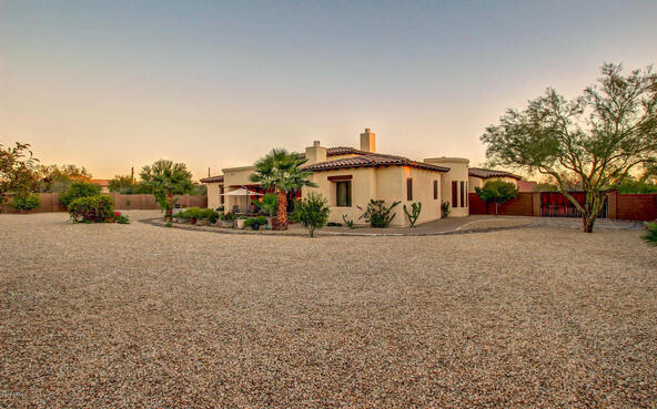 6696 E. Red Bird Rd., Scottsdale, AZ 85266 Photo 128