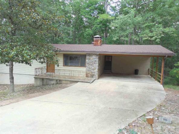 1 Quesada Pl., Hot Springs Village, AR 71909 Photo 15