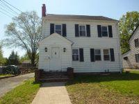 Home for sale: 45 Cornell St., Bridgeport, CT 06606