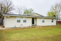 Home for sale: 507 North East, Caney, KS 67337