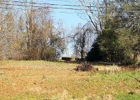 Home for sale: Tbd E. Main St., Abingdon, VA 24210