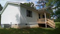 Home for sale: 128 Biggers Dr., La Fayette, GA 30728