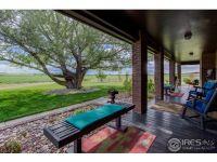 Home for sale: 1608 E. County Rd. 72, Wellington, CO 80549