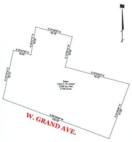 208 W. Grand Avenue, Hot Springs, AR 71901 Photo 4