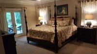 Home for sale: 209 Fairway Dr., Santa Rosa Beach, FL 32459