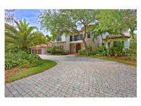 Home for sale: 9401 S.W. 109th Terrace, Miami, FL 33176