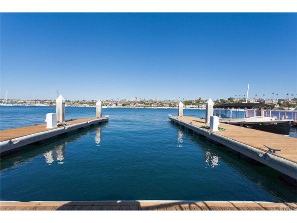 2112 E. Balboa, Newport Beach, CA 92660 Photo 14