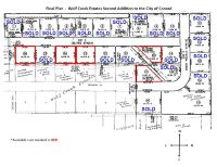 Home for sale: 601 Wilhelm St., Conrad, IA 50621