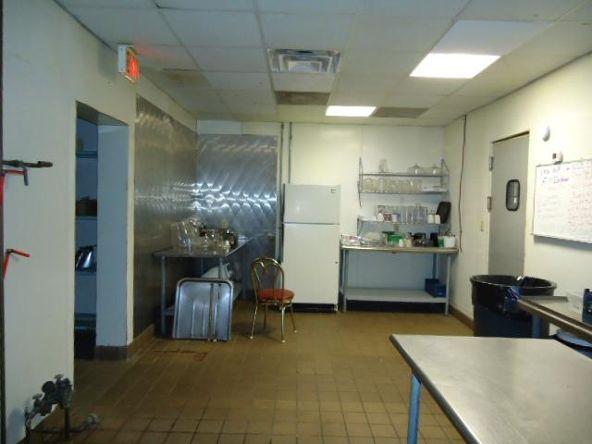 6165 Clarksville Pike, Joelton, TN 37080 Photo 6