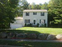 Home for sale: 16 Cobblestone Terrace, Coventry, RI 02816