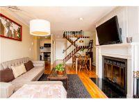 Home for sale: 140 Kane St. D4, West Hartford, CT 06119