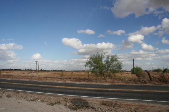 101 N. Perryville Rd., Goodyear, AZ 85338 Photo 2