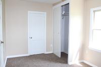 Home for sale: 327 N. Baughman, Haysville, KS 67060