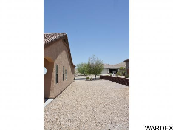 2762 Eagle Ridge Dr., Bullhead City, AZ 86429 Photo 10