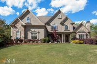 Home for sale: 200 Riveroak Dr., Fayetteville, GA 30215