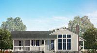 Home for sale: 110 Loch Lomond Dr., San Rafael, CA 94901