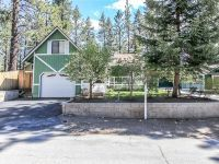 Home for sale: 1112 W. Rainbow Blvd., Big Bear City, CA 92314